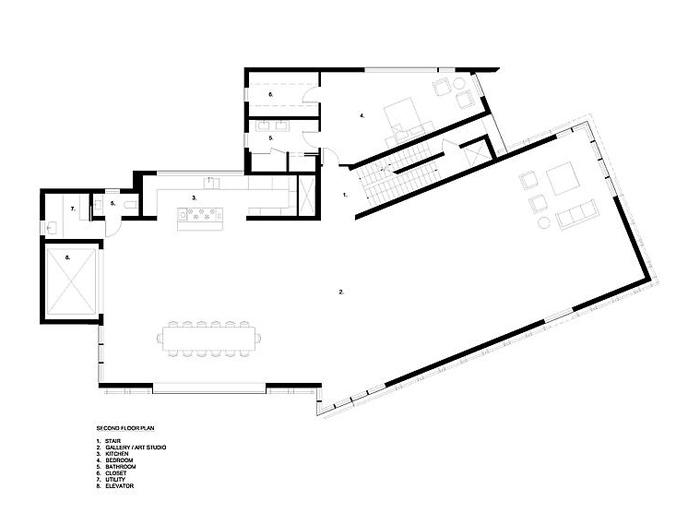 X - Drawing 2.jpg