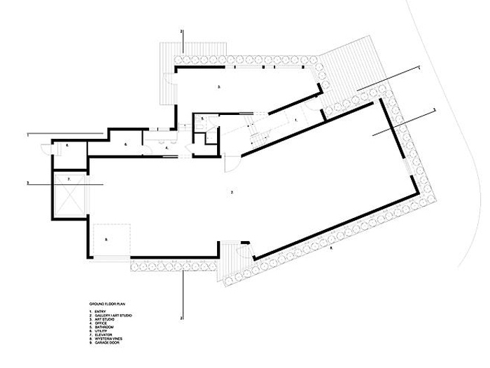 X - Drawing 3.jpg