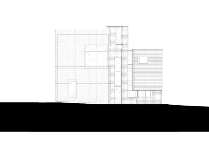X - Drawing 6.jpg