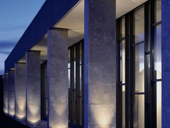 terrace 3 b.jpg