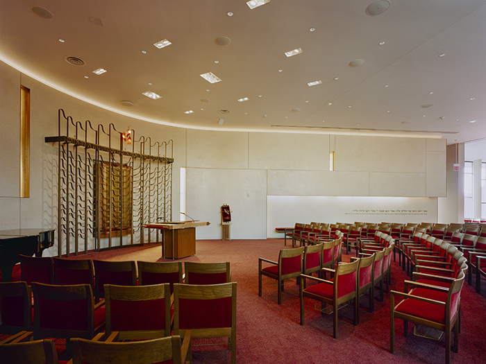 06 chapel overall 2.jpg