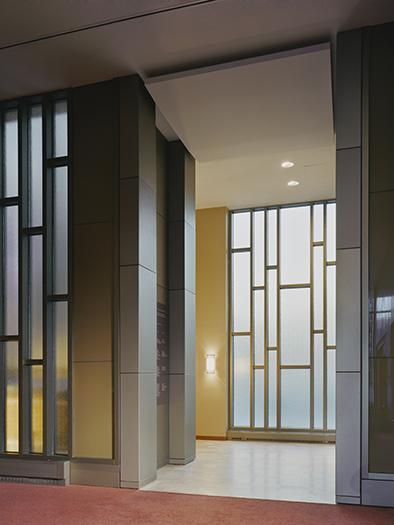 10 elevator.jpg