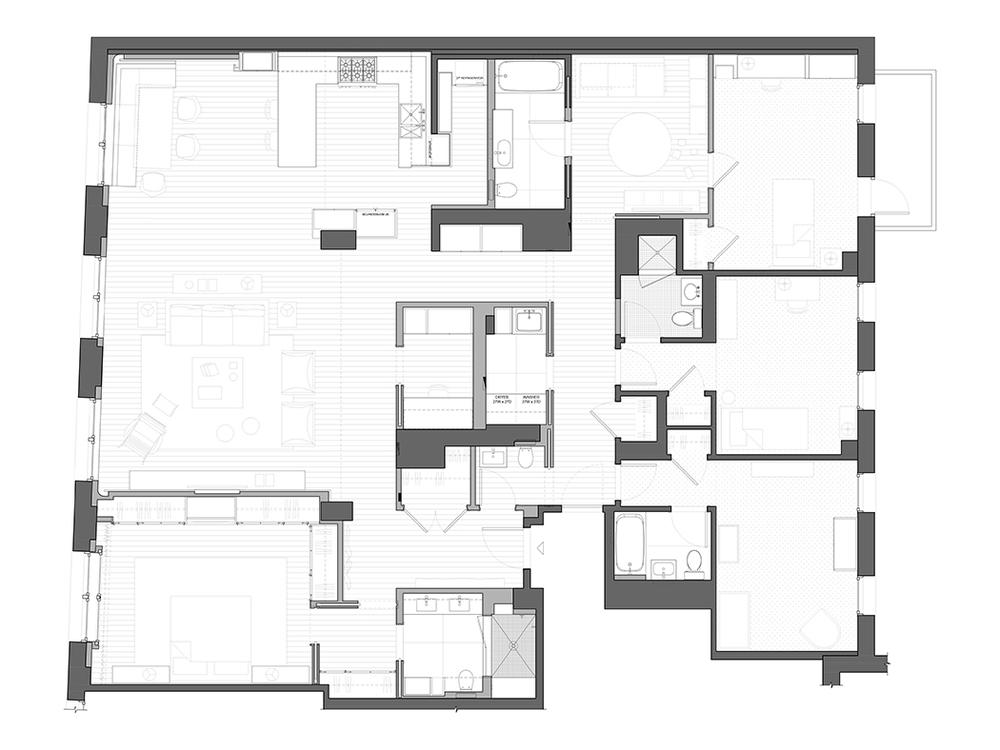 Tribeca Loft 12.jpg