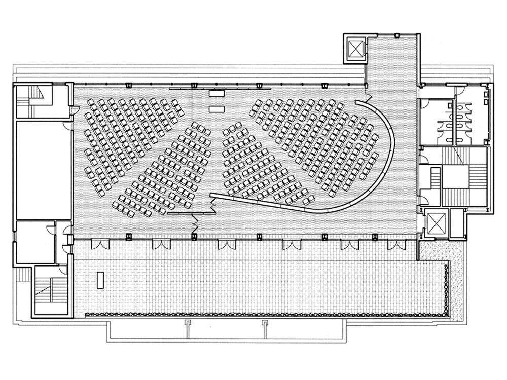 Z1 - Plan.jpg