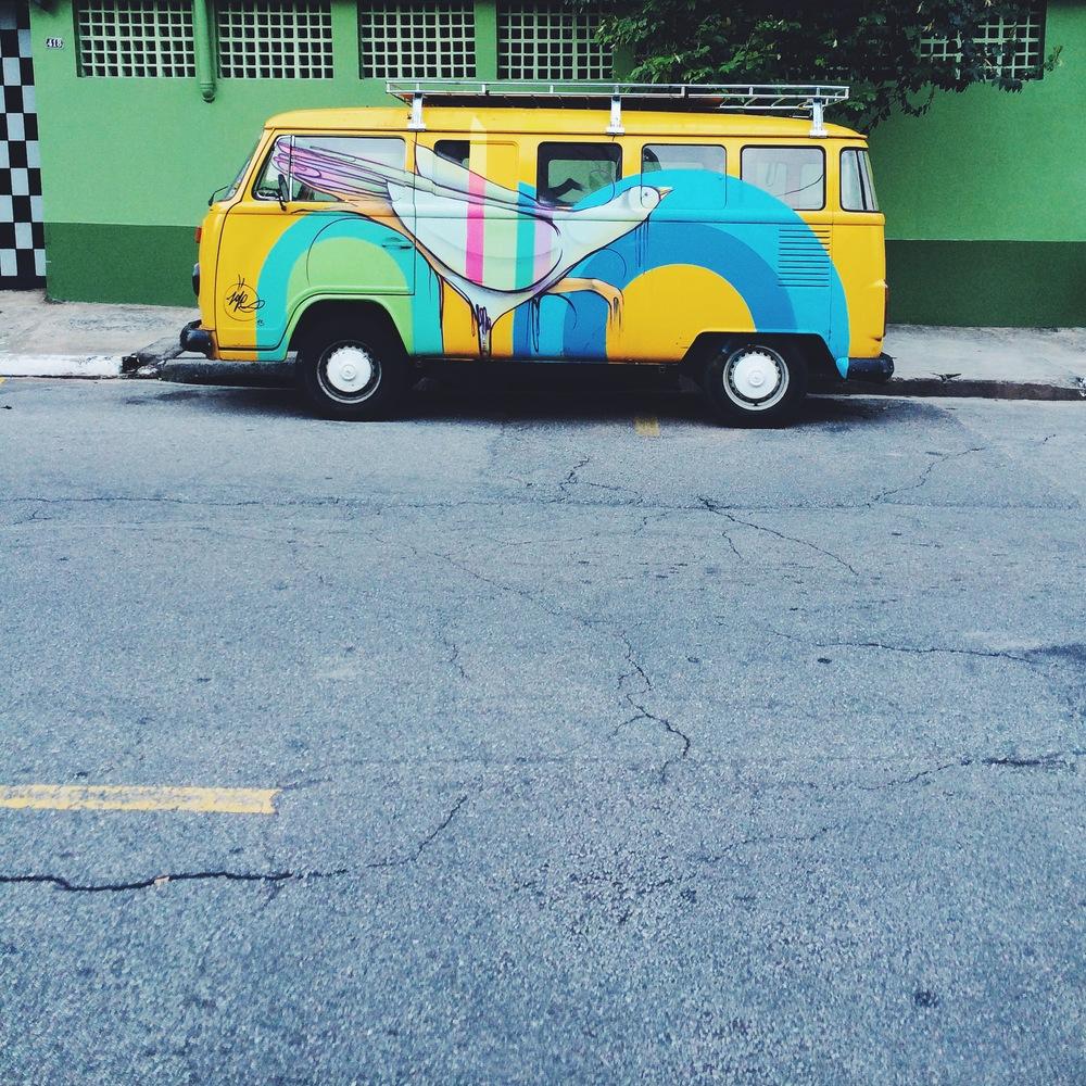 VW_02_DannyZappa.jpg