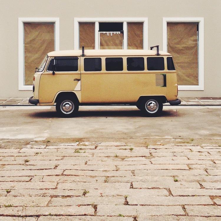 VW_06_DannyZappa.jpg