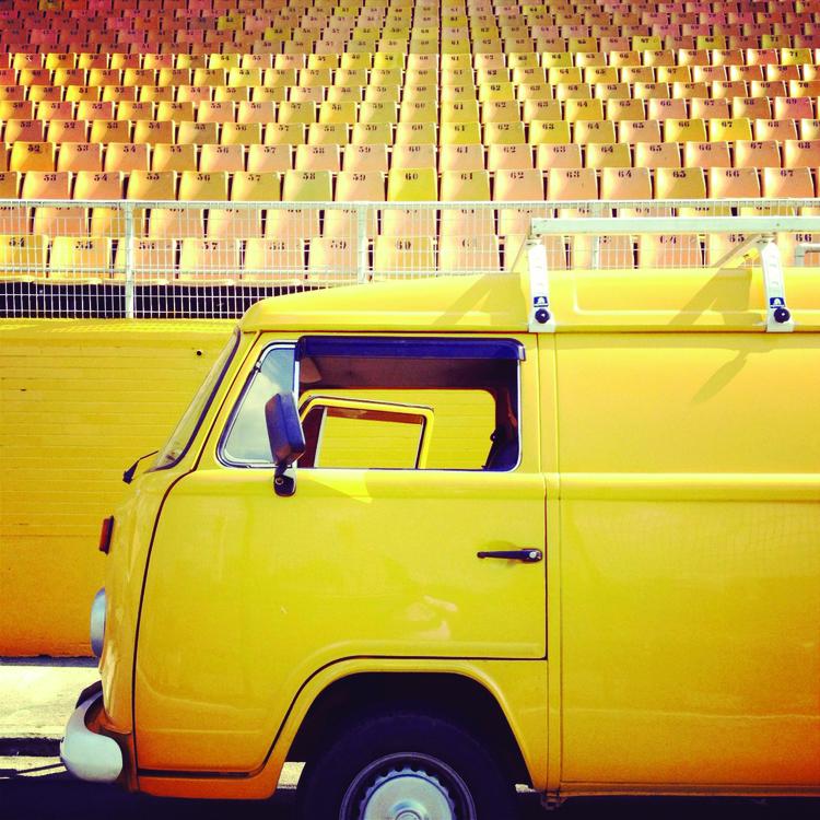 VW_05_DannyZappa.jpg