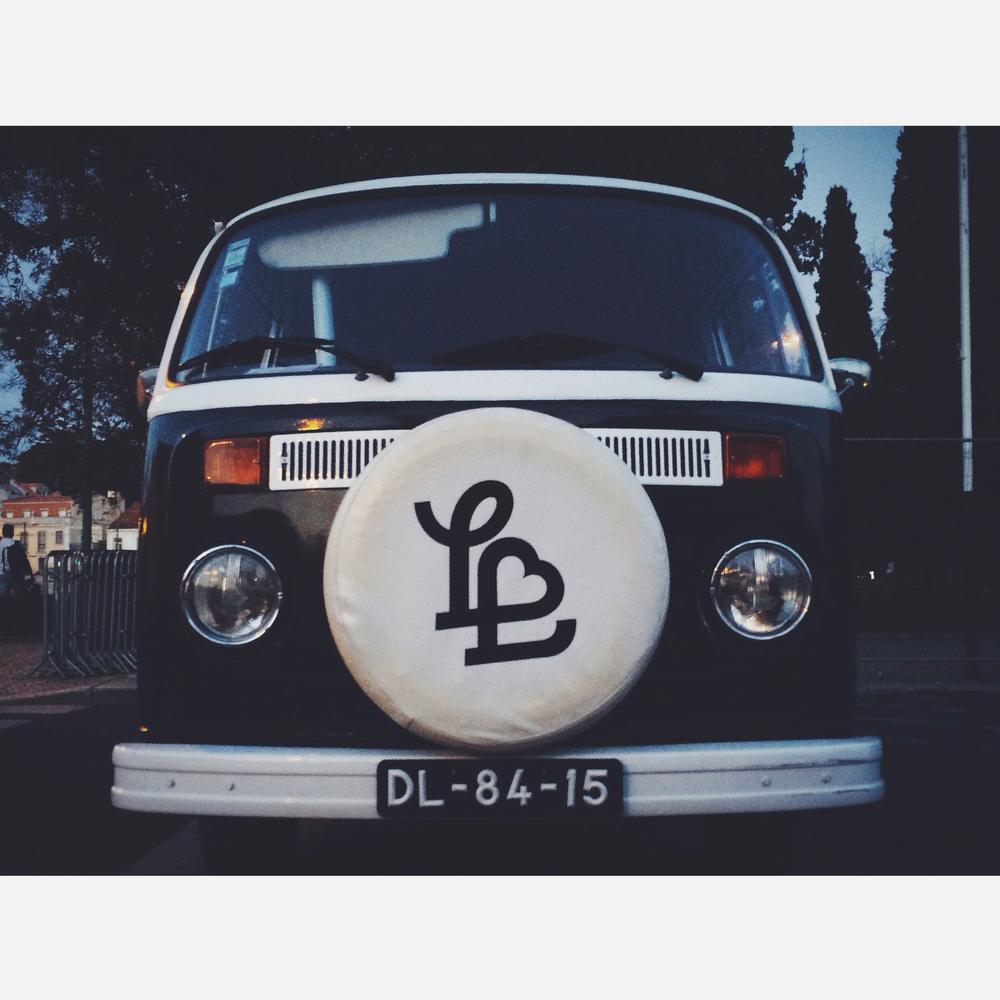 VW_07_DannyZappa.jpg