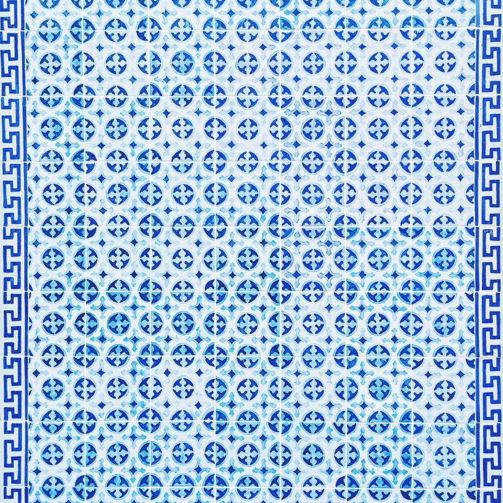 Patterns_02_dannyzappa.jpg