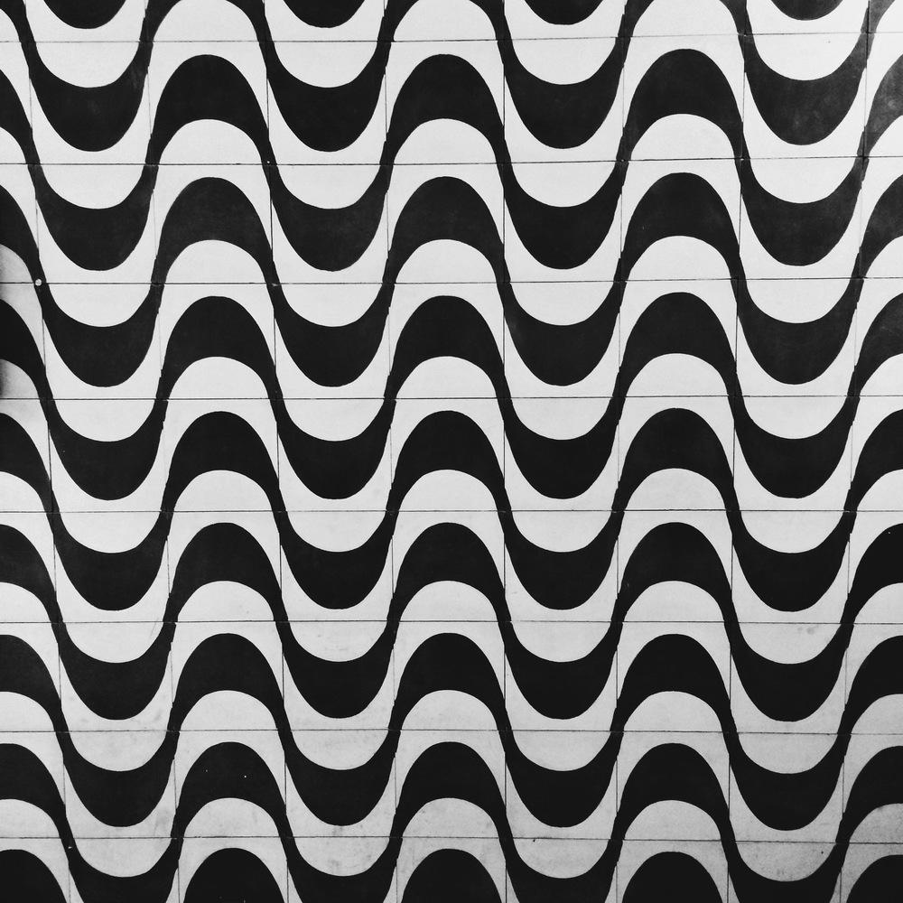 Patterns_03_dannyzappa.jpg