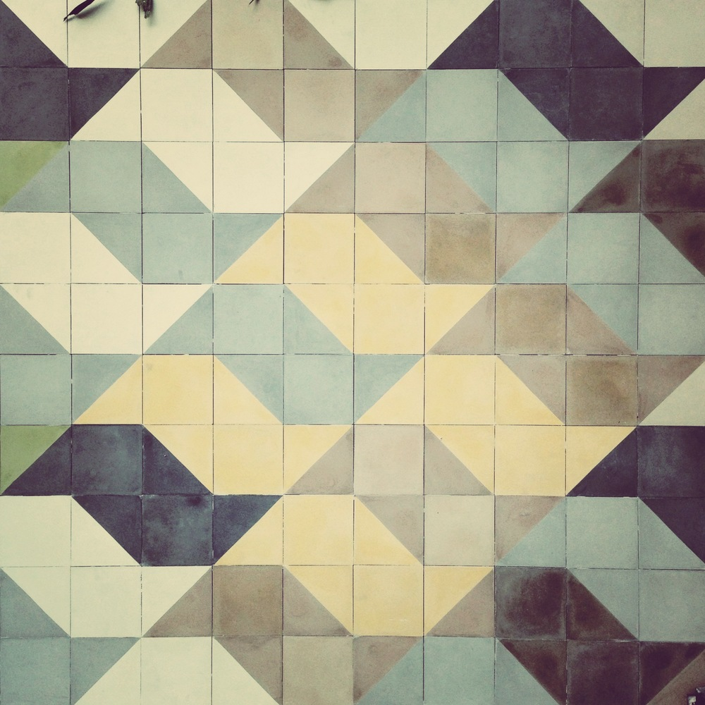 Patterns_04_dannyzappa.jpg