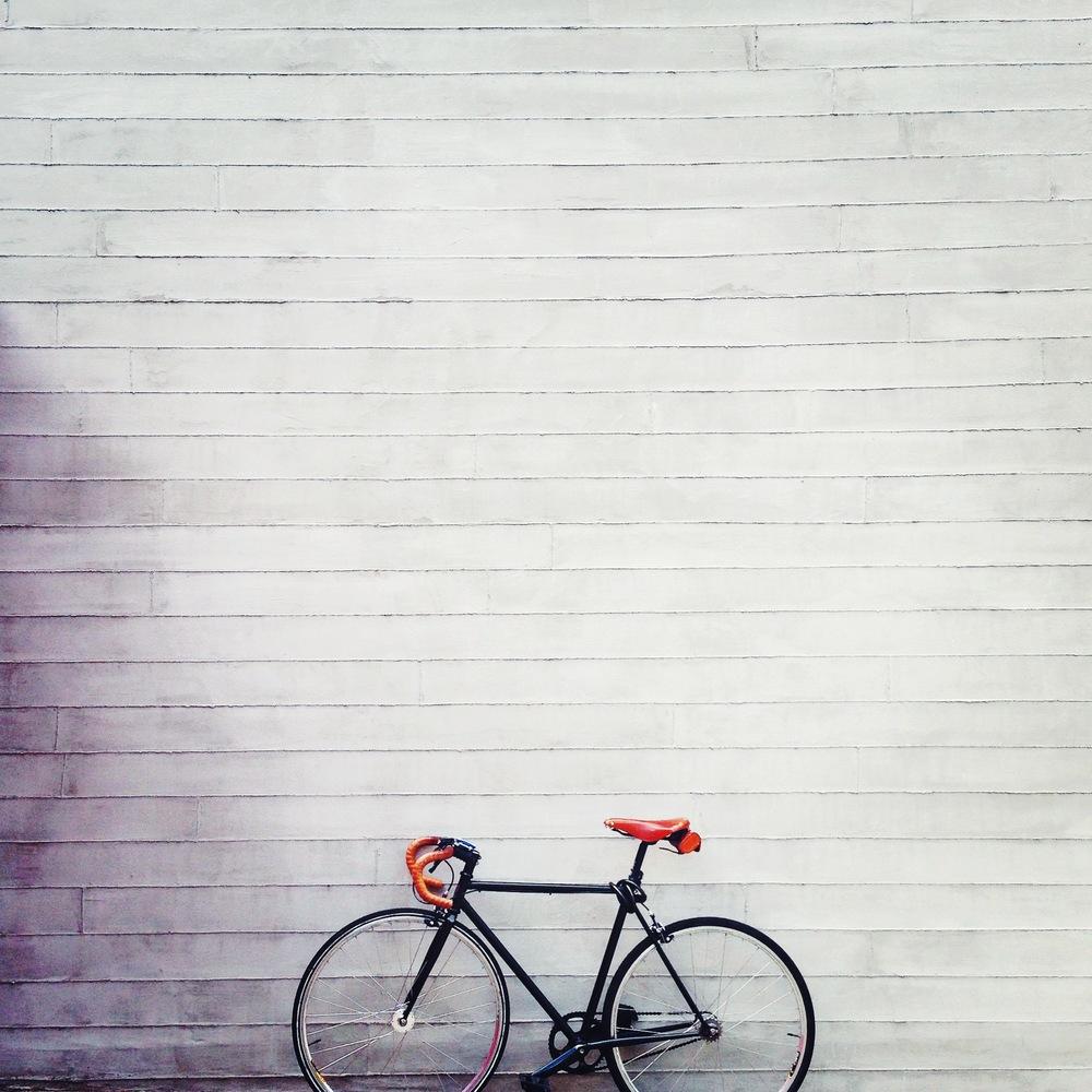 Bikes_06_DannyZappa.jpg