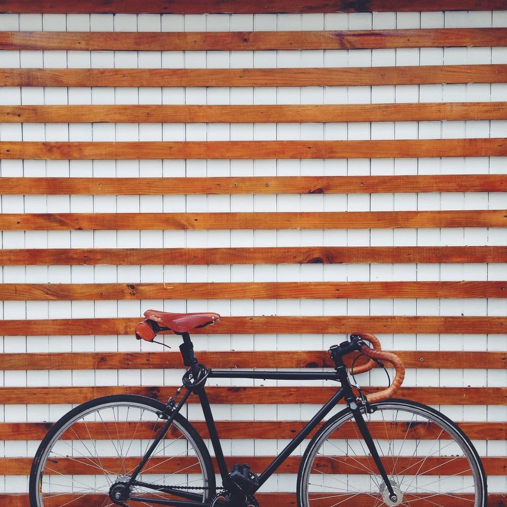 Bikes_05_DannyZappa.jpg