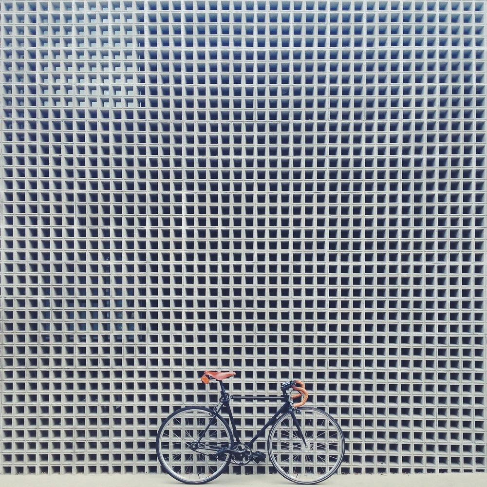 Bikes_07_DannyZappa.jpg