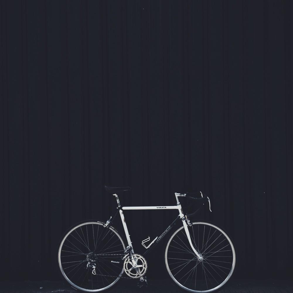 Bikes_09_DannyZappa.jpg