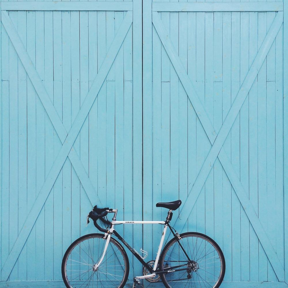 Bikes_10_DannyZappa.jpg