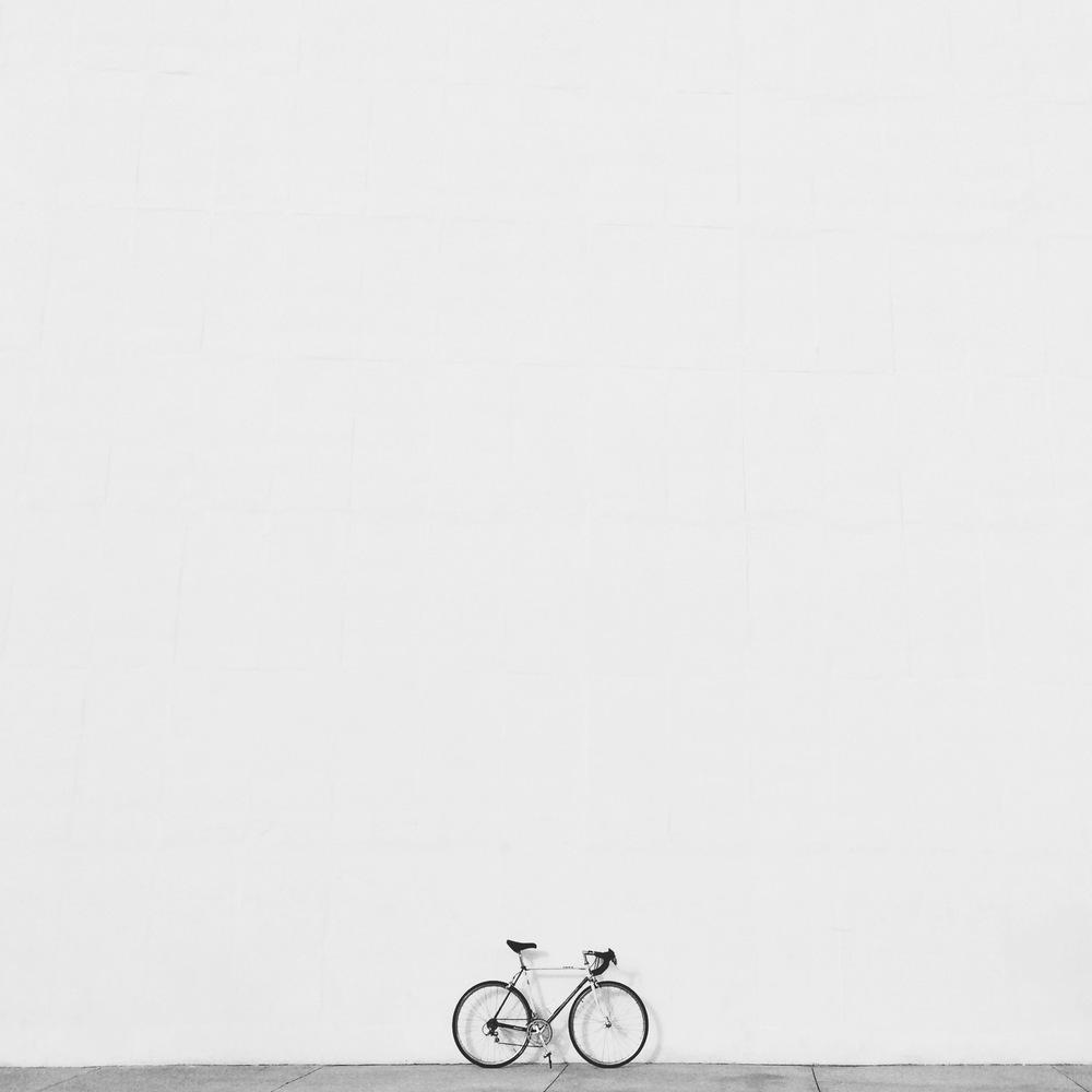 Bikes_03_DannyZappa.jpg