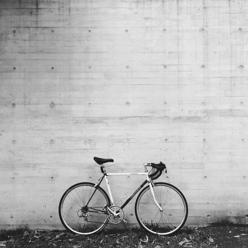 Bikes_01_DannyZappa.jpg