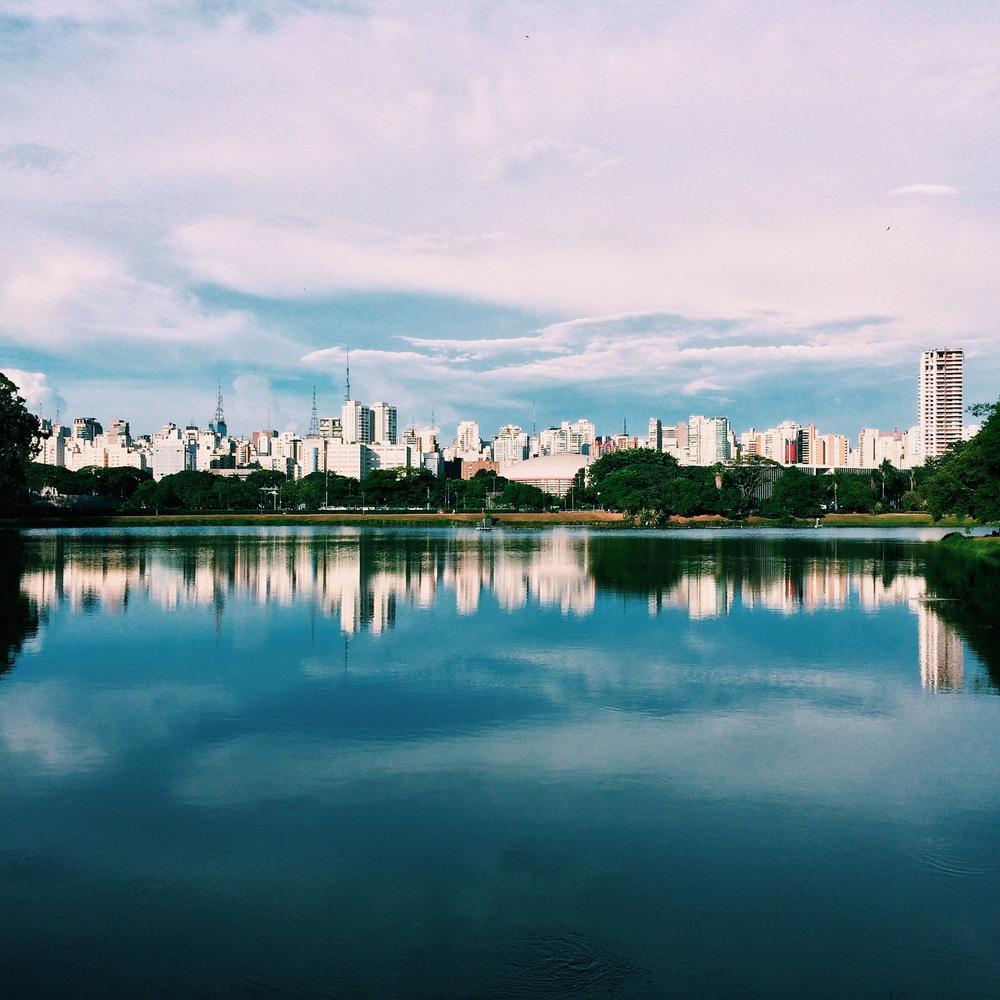 SaoPaulo_01_DannyZappa.jpg