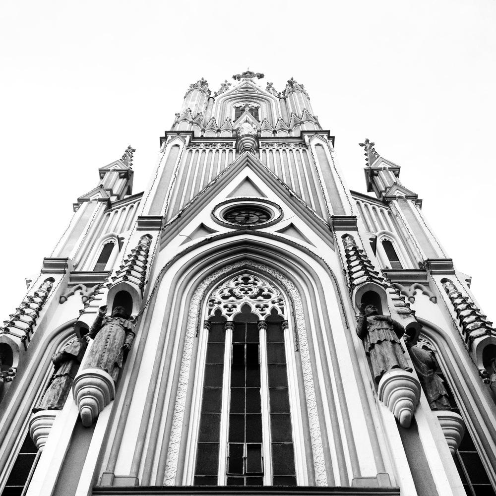 Architecture_02_DannyZappa.jpg