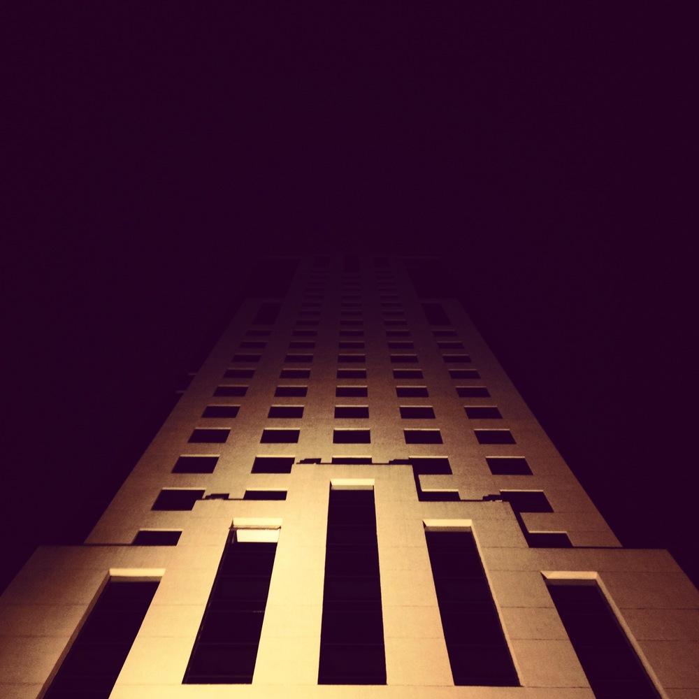 Architecture_04_DannyZappa.jpg