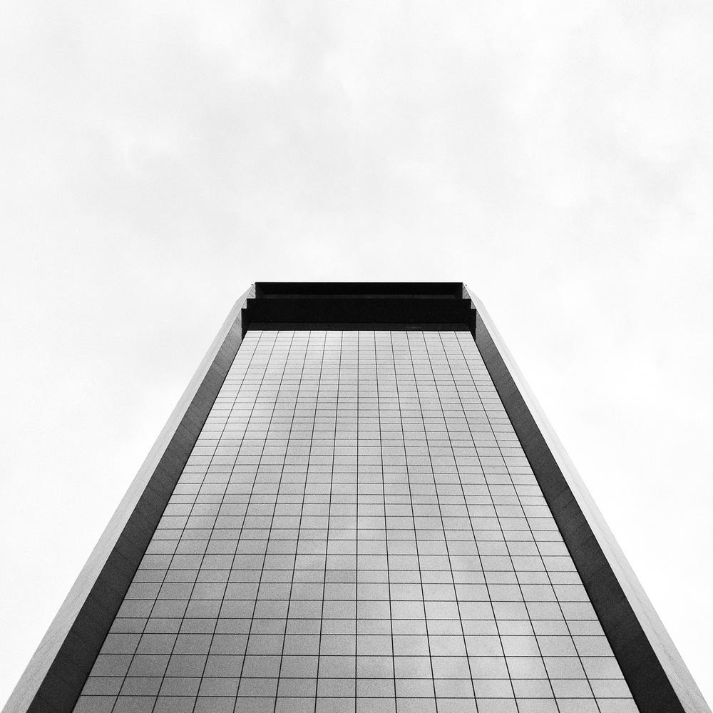 Architecture_03_DannyZappa.jpg