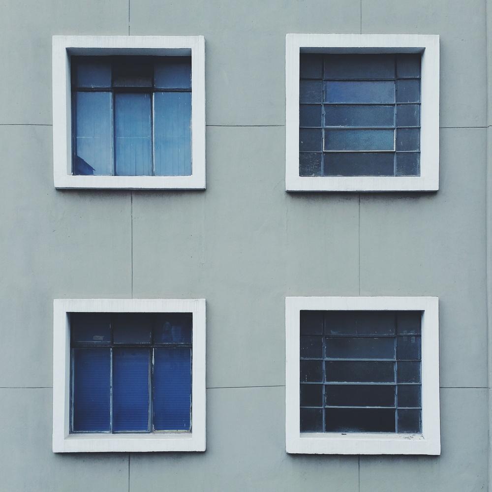 Windows_02_dannyzappa.jpg