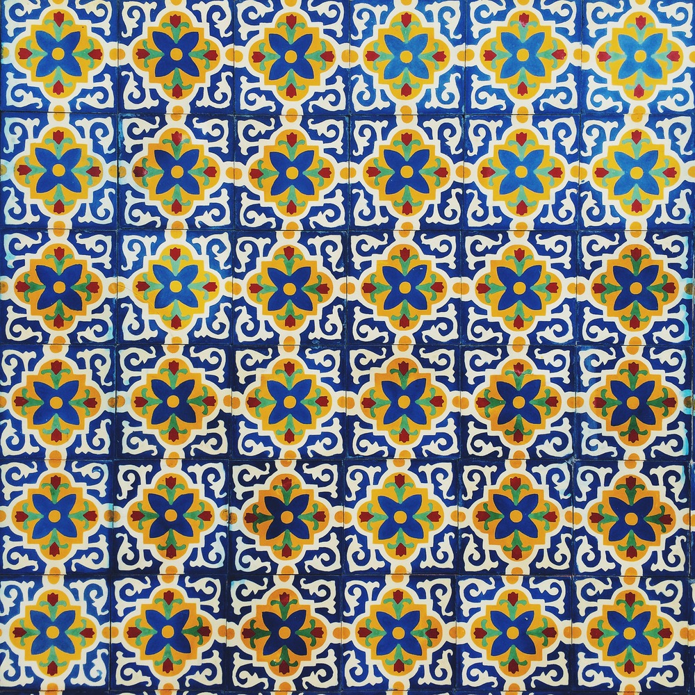 Azulejo_11.jpg