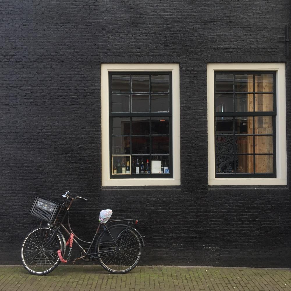 DannyZappa-Amsterdam-1