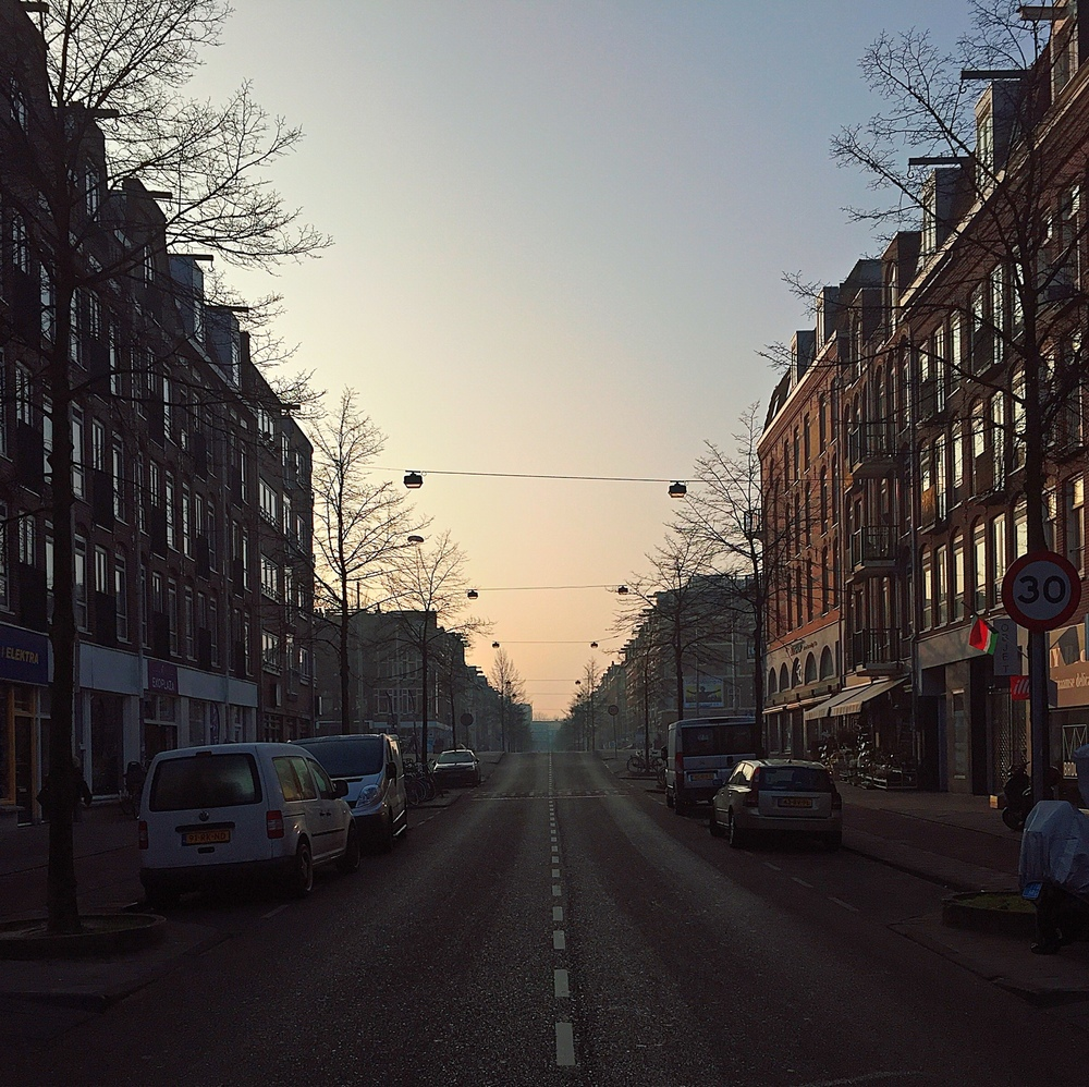 DannyZappa-Amsterdam-3