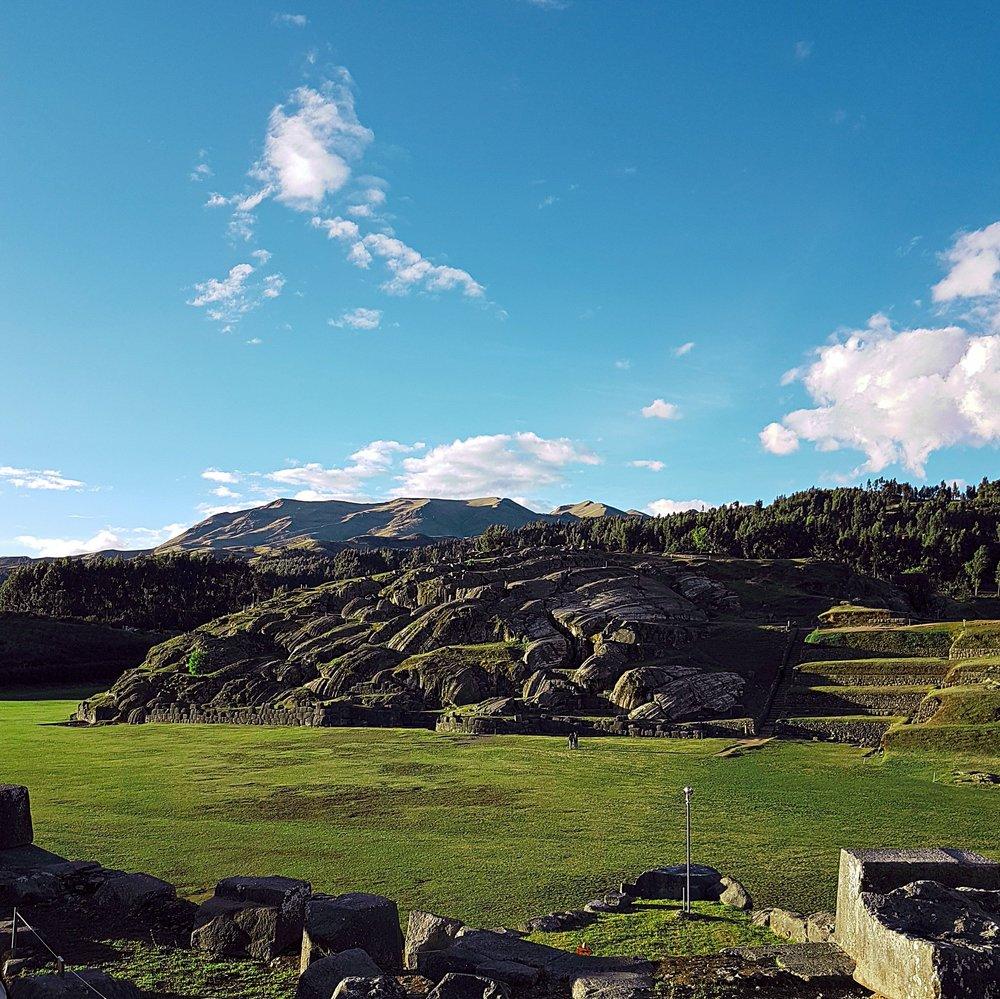 DannyZappa_DCI-Peru-Cusco_Sacsayhuaman_02.JPG