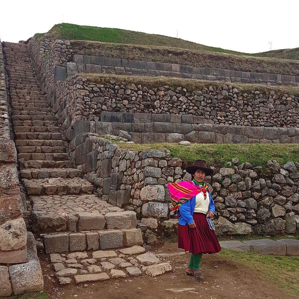 DannyZappa_DCI-Peru-Cusco_Sacsayhuaman_01.JPG
