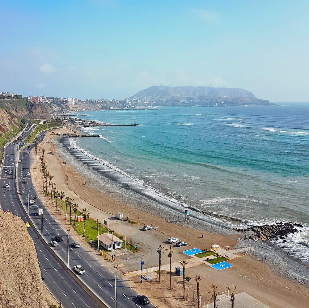 DannyZappa_DCI-Peru-Lima_Miraflores_04.jpeg