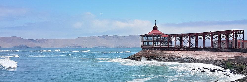 Tourism2.jpg