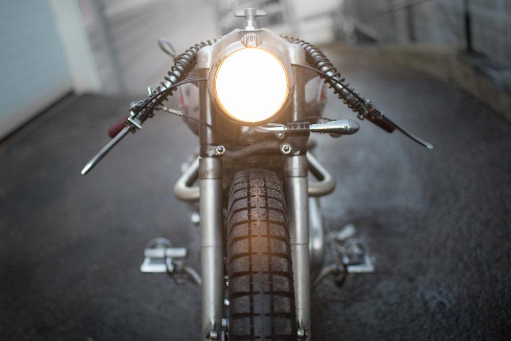 RE-Indian-just-headlight.jpg