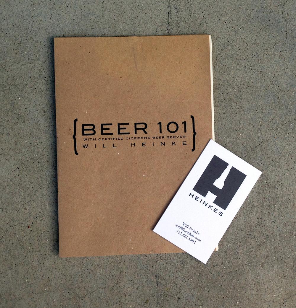 beer101.jpg