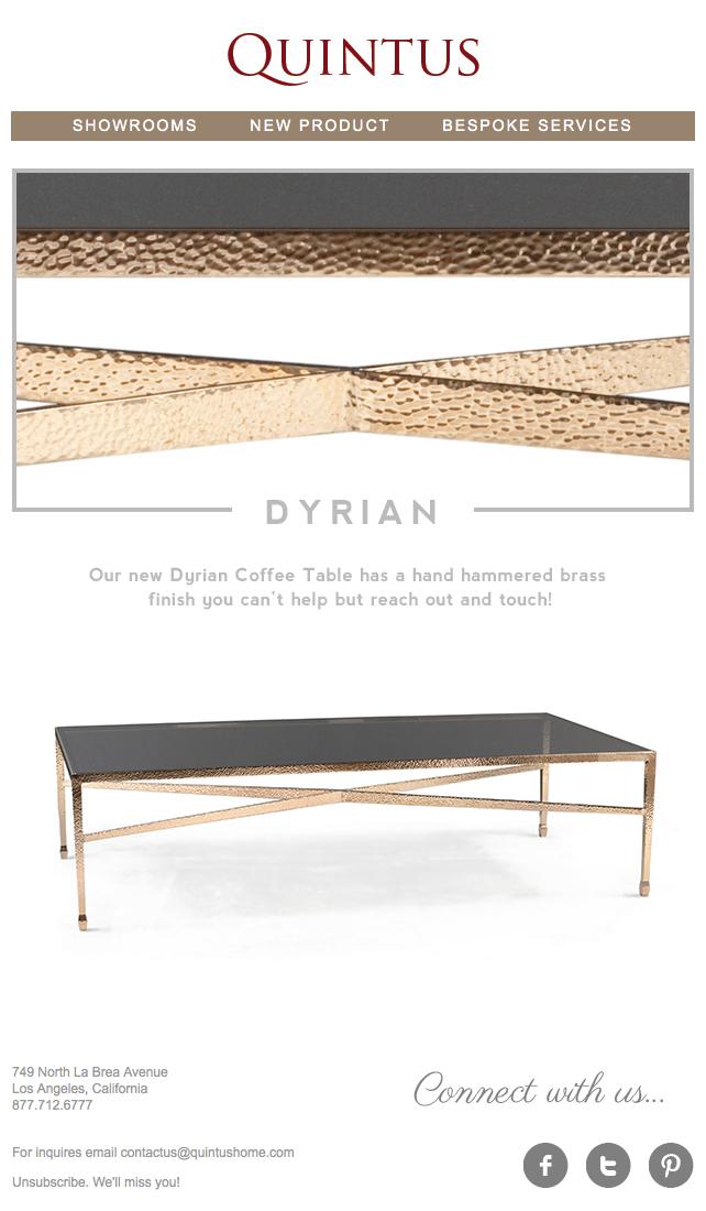 Dyrian.jpg