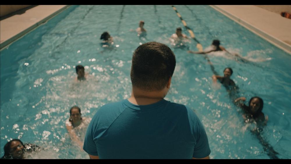 Drowning15_1.47.1.jpg