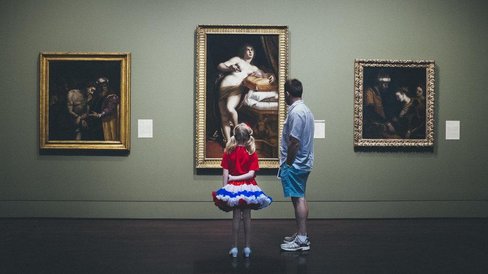 American+Art.jpg