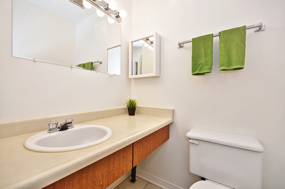 018bathroom2.jpg