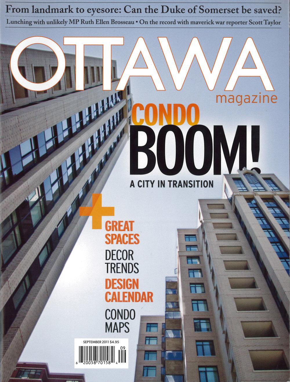 Ottawa Magazine Condo Boom Cover.jpg