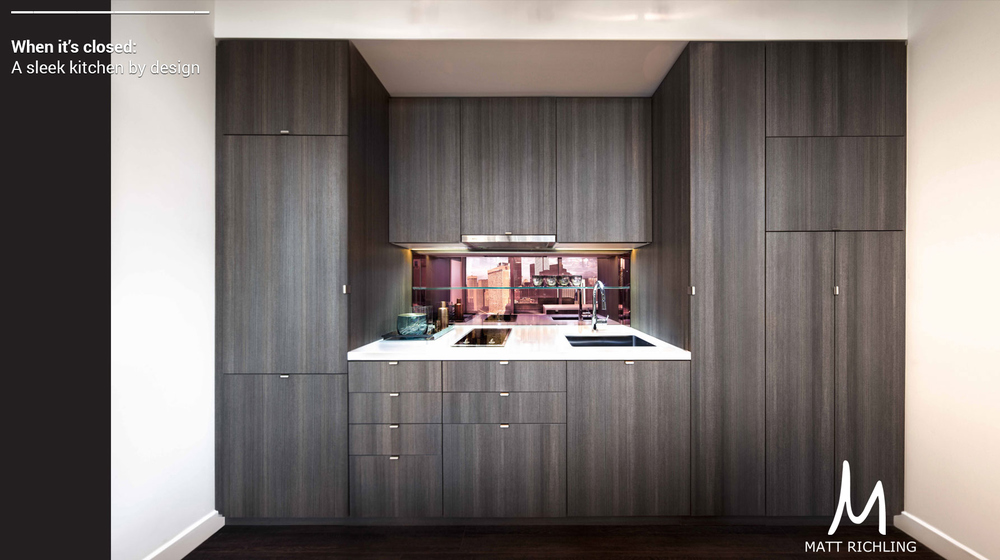 smart-kitchen-closed2.jpg
