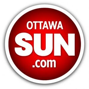 Ottawa Sun Matt Richling