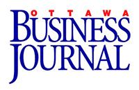 OBJ-Logo.jpg