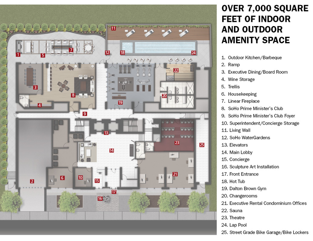 amenities_overview.jpg