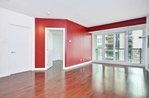 Properties For Rent in Ottawa — Matt Richling - Ottawa Condos and ...