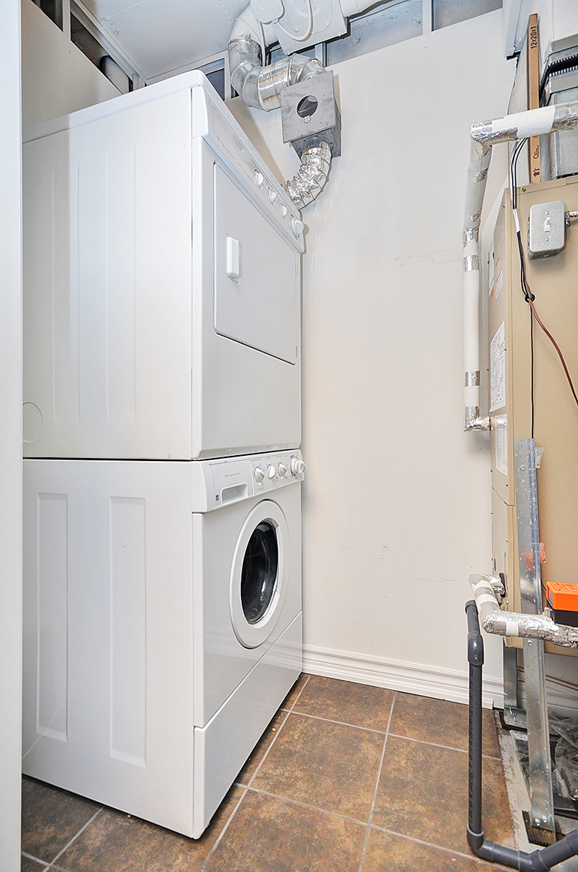 015laundry.jpg