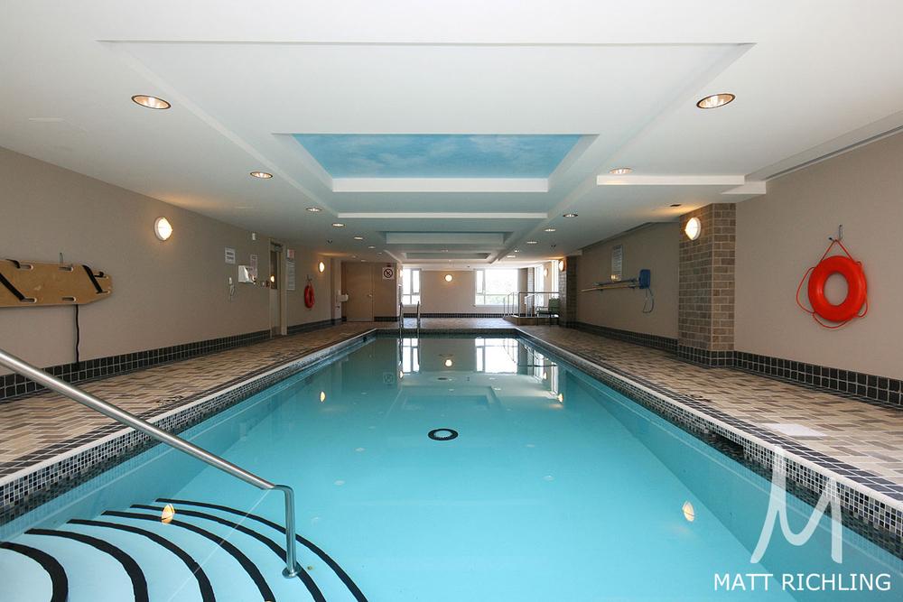 Galleria-Pool-.jpg