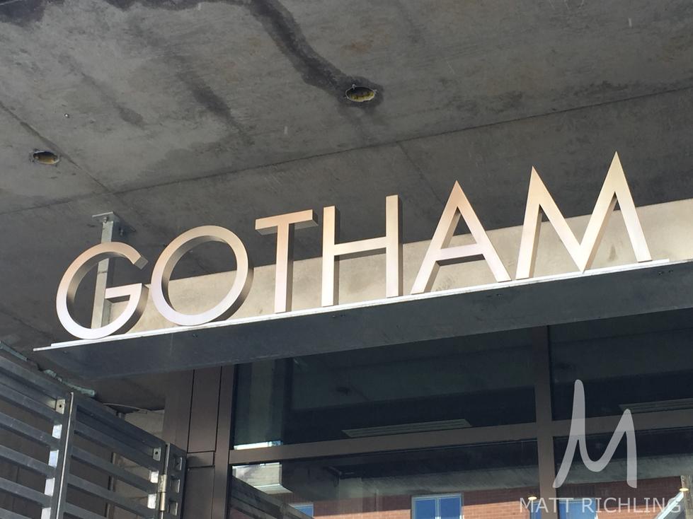 Sign-Gotham.jpg