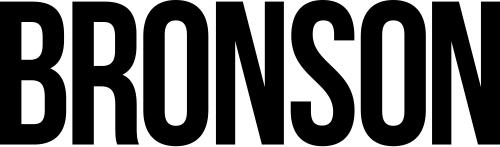 Bronson Condos Ottawa Rental